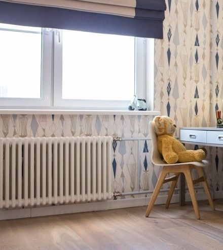 Дизайн-радиаторы сами могут создать интерьер и являться арт-объектом. Заказать расчёт теплопотерь и подобрать отопительное оборудование вы можете у нас. Дизайнерам - скидки 😉#отопление#отоплениедома #красивыедома#дизайнерскиерадиаторы #дизайн#interiors #interiordesign #дизайндома #дизайнбюро #дизайн#дизайнгостиной #дизайнспальни#дизайнофиса #дизайнеры#дизайнкоттеджа #архитектор #дизанерспб, #дизайнерыроссии, #дизайнерыинтерьера, #дизайнеринтерьера, #дизайнерам, #ремонтквартир, #ремонтдома…