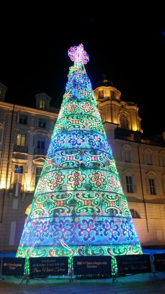 #Torino raccontata per immagini dai follower di @twitorino. Foto di @ali_tlg #fotografaTO