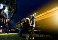 awesome El tren de la vida  http://www.lineadepensamiento.com.ar/?p=1588