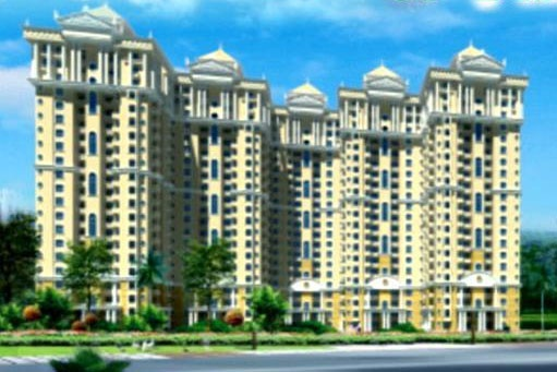 The Hyde Park Noida - 2BHK 3BHK 4BHK Floor Plans Price List and Specification