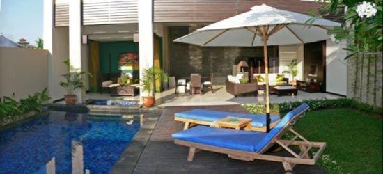 Villa Alam Warna Seminyak - http://www.alamwarna.hotseminyakvillas.com/