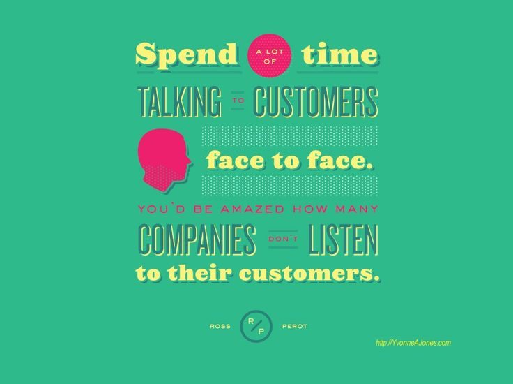 17 Best images about Customer Service/Customer Care on Pinterest ...