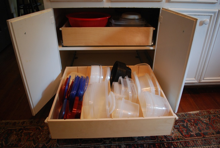 Best 25+ Tupperware Storage Ideas On Pinterest