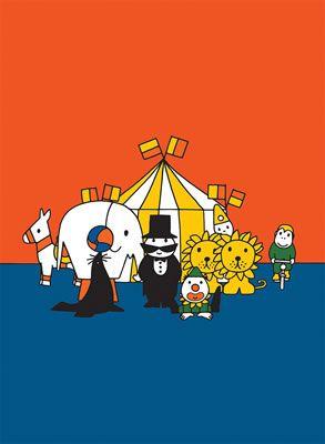#Miffy #Childrens