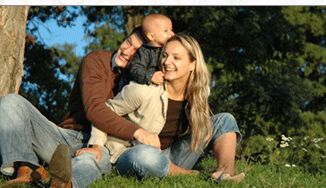 Some times financial crisis comes in your life and your have not sufficient amount to face it, then payday loans special design for your required or anyone borrow cash swiftly. http://bit.ly/1cBjvZF