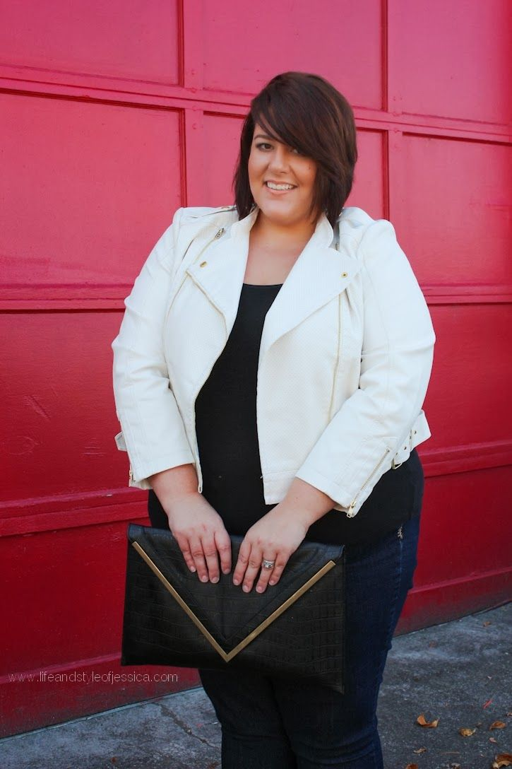 Hair Style For Plus Size by stevesalt.us