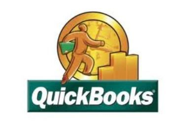How can QuickBooks Integration with #Magento help your E-business?