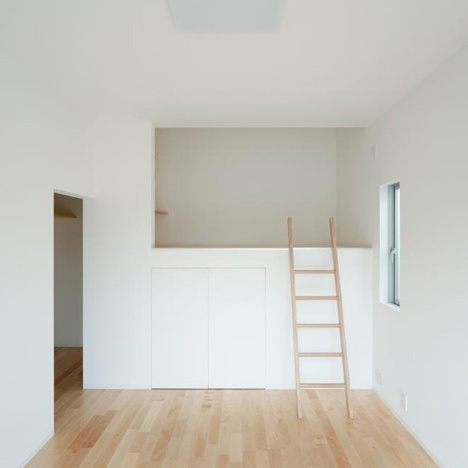 Ikea hack hochbett  345 best ○ HOCHBETT / ETAGENBETT ○ images on Pinterest | Boy ...