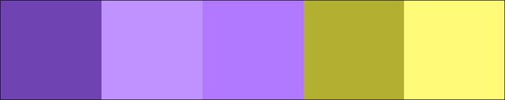 "Ver ""Grape and tender apple"". #AdobeColor http://adobe.ly/RfgX9I"