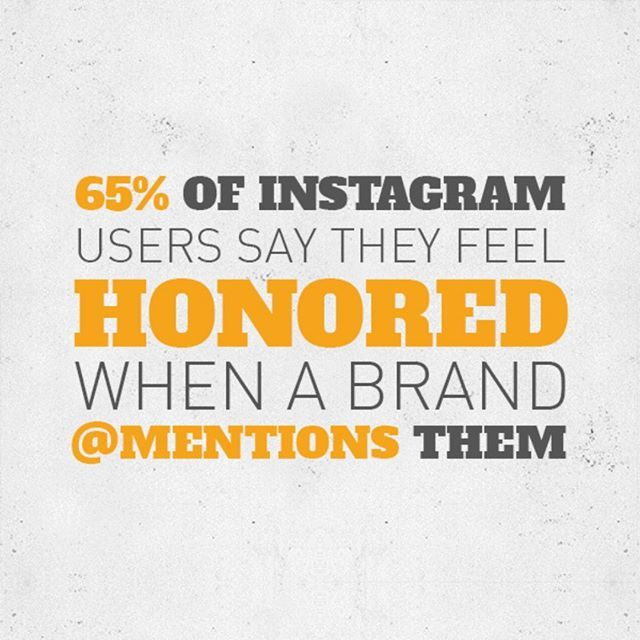 821fc0de6199c3ba898660f715157dcc - How To Get Customers To Tag You On Instagram