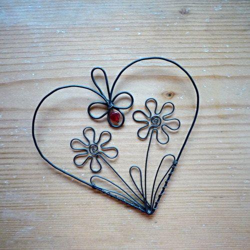 kvetou v srdci