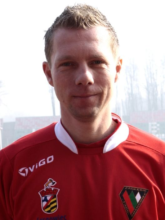 Tomasz_Łuczywek.jpg (528×704)