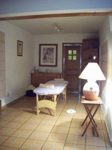 Alternativas decoraci n consultorios y salas de terapias - Decoracion reiki ...