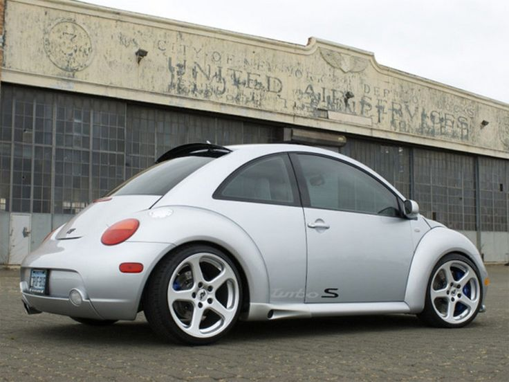 170 Best New Beetle Images On Pinterest Vw Beetles