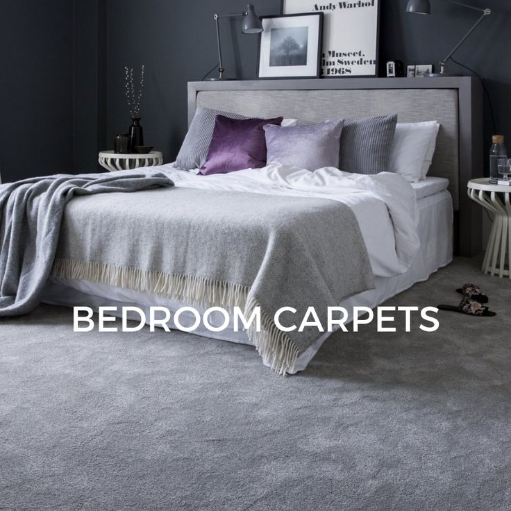 Take A Look At Our Selection Of Gorgeous Carpets Perfect