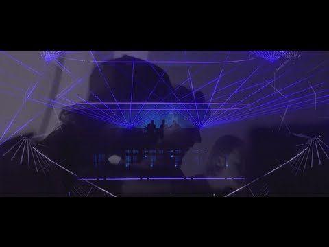 Swedish House Mafia f/ John Martin - Don't You Worry Child