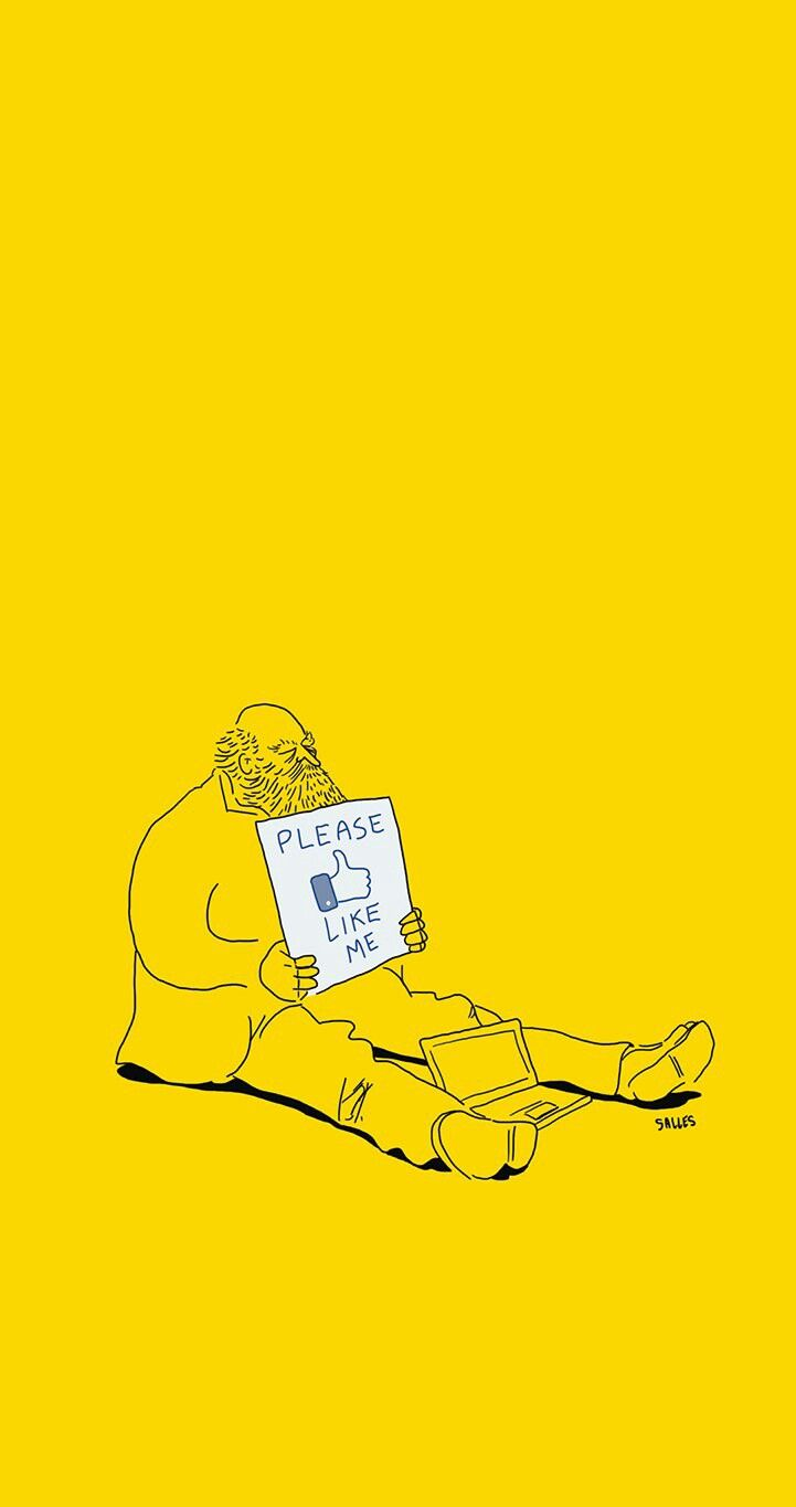 Best Satire Images On Pinterest Satire Drawings And Matt Blease - 18 brutally honest illustrations by steve cutts perfectly depict the sad reality of our modern world
