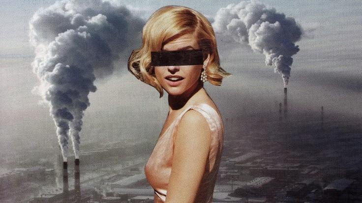 untitled. collage. 2012.Kuhn Untitled, Ashley Kuhn