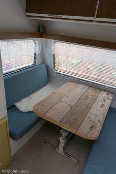die besten 25 wohnmobil inneneinrichtung ideen auf pinterest. Black Bedroom Furniture Sets. Home Design Ideas