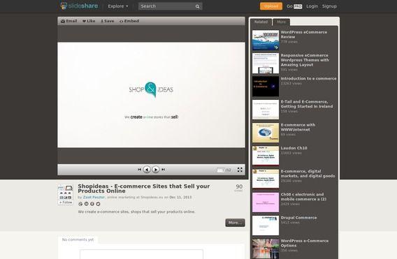 http://www.stumbleupon.com/su/2FQS2L/www.slideshare.net/ZsoltPasztor/shopideas-ecommerce-sites-that-sell/