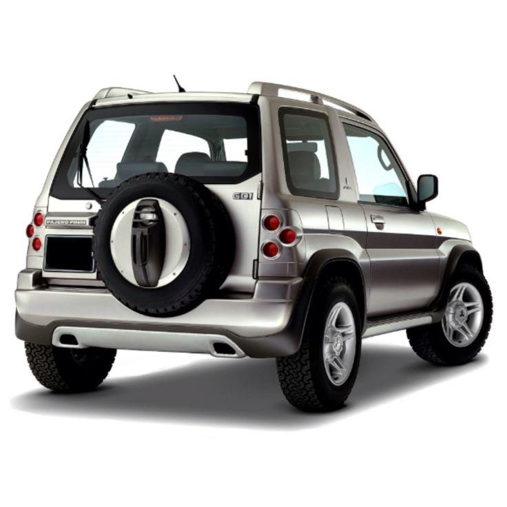 Mitsubishi Pajero 4x4: 19 Best Montero Io / Mitsubishi / Pajero / Jeep / Pinin