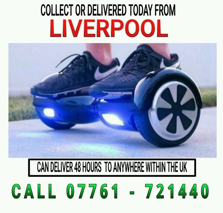 244.79$  Buy here - http://alir3f.worldwells.pw/go.php?t=32763951449 - SMART SELF BALANCE BOARD/2 WHEEL ELECTRIC SCOOTER UNICYCLE/HOVER/SEG WAY LED