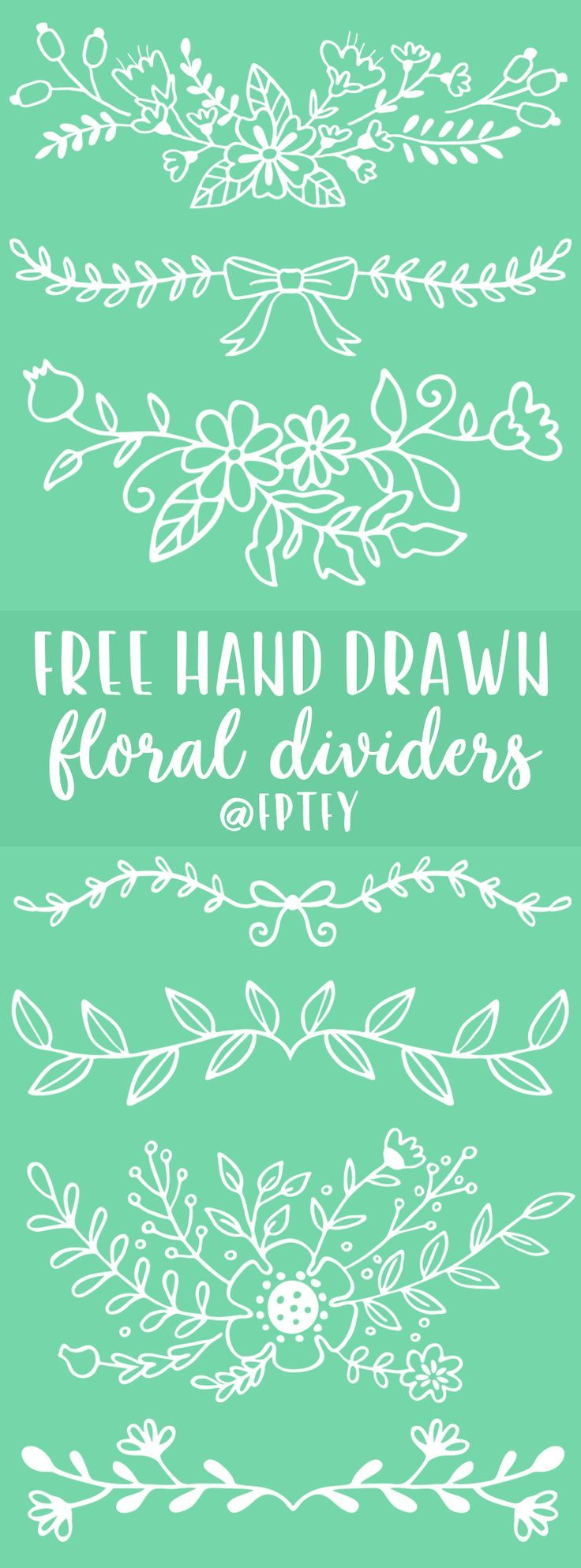 114 best Planners and Printables images on Pinterest | Free ...