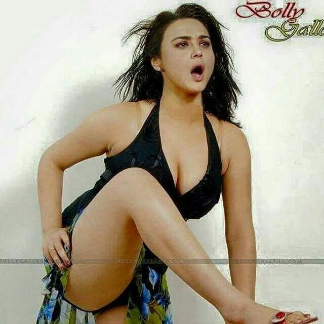 pireeti zinta xxx sexy images
