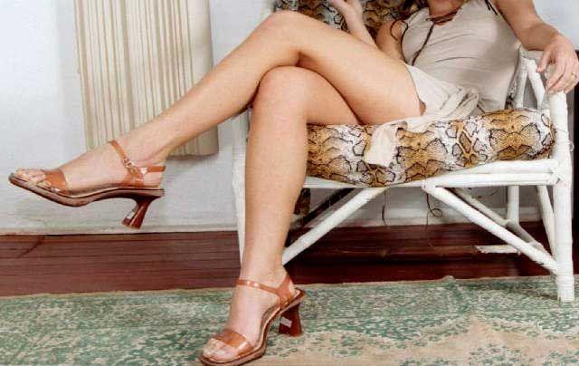 Le ragazze più magre: conoscere i tuoi segreti - http://meridianiperduti.it/le-ragazze-piu-magre-conoscere-i-tuoi-segreti/