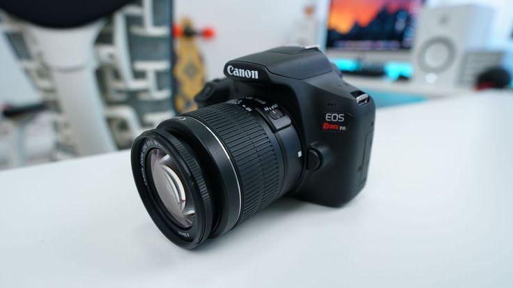Best entry-level DSLR Cameras 2017 - Buying Guide   https://dslrcamerasearch.com/best-entry-level-dslr-cameras/ Picked top 10+ Best entry-level DSLR Cameras. Get your dslr camera under $1000 with deals & discounts %%currentmonth%% %%currentyear%%. Best dslr camera for beginners %%currentyear%%.  https://dslrcamerasearch.com/best-entry-level-dslr-cameras/