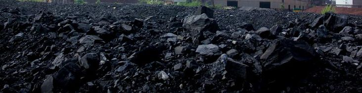 Bhagvati Coal Movers is committed to deliver high-quality products since 1994. We are the best petroleum coke Suppliers in India, US, Saudi Arabia and Jubail. Apart from these places we have a huge network.