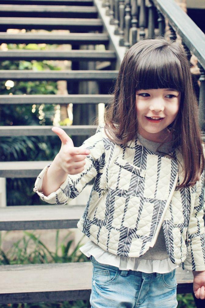 Die besten 17 Bilder zu Kinderkleding auf Pinterest   Hose, Zara und ...