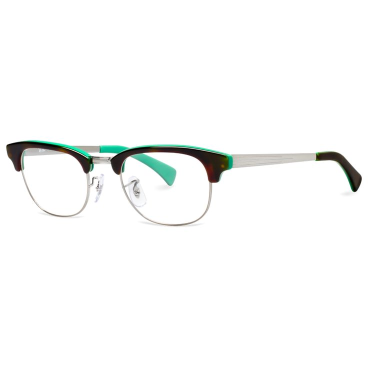 ... ray ban eyeglasses for men lenscrafters ...