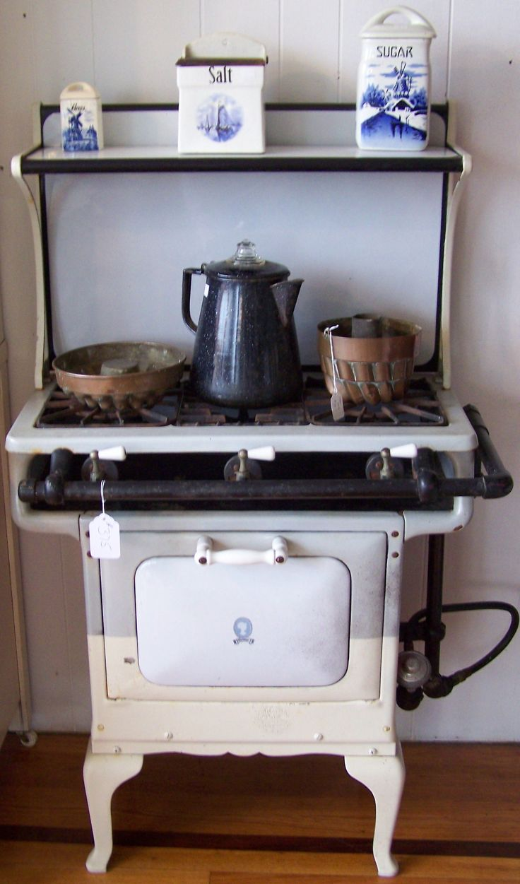 Antique Stove Yahoo Image Search Results