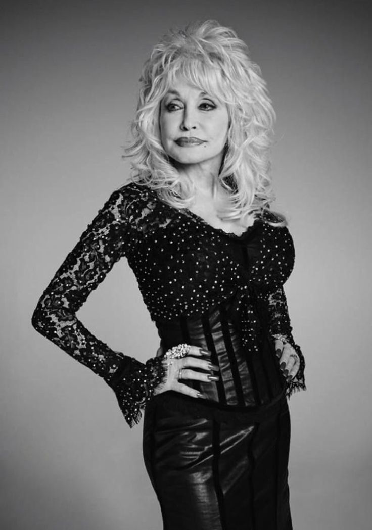 dolly parton - photo #33