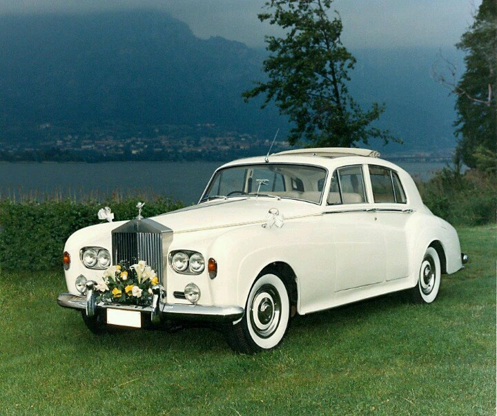 1961 Silver Bentley S2 Classic Limo Gallery Vintage: 416 Best Vintage Cars 60s Images On Pinterest