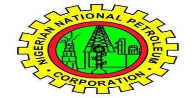 DAMISLIGHT: Niger Delta: NNPC vows to find lasting peace