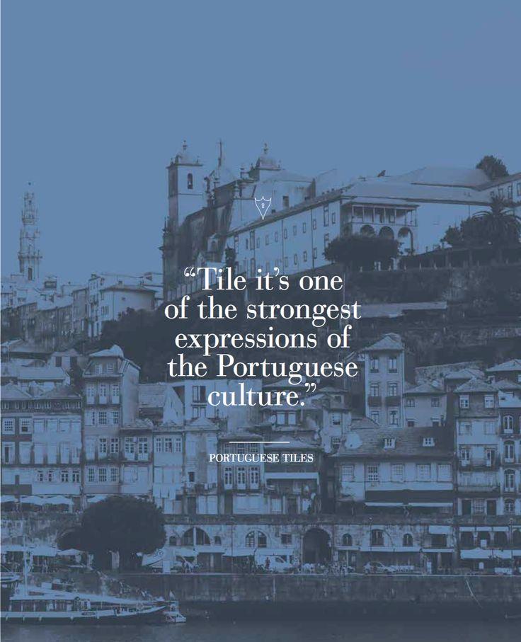 Portuguese Tiles | Inspiration