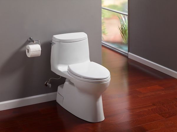 Neorest 550h Dual Flush Toilet 1 0 0 8 Gpf With Ewater Cotton White Dual Flush Toilet Bidet Toilet