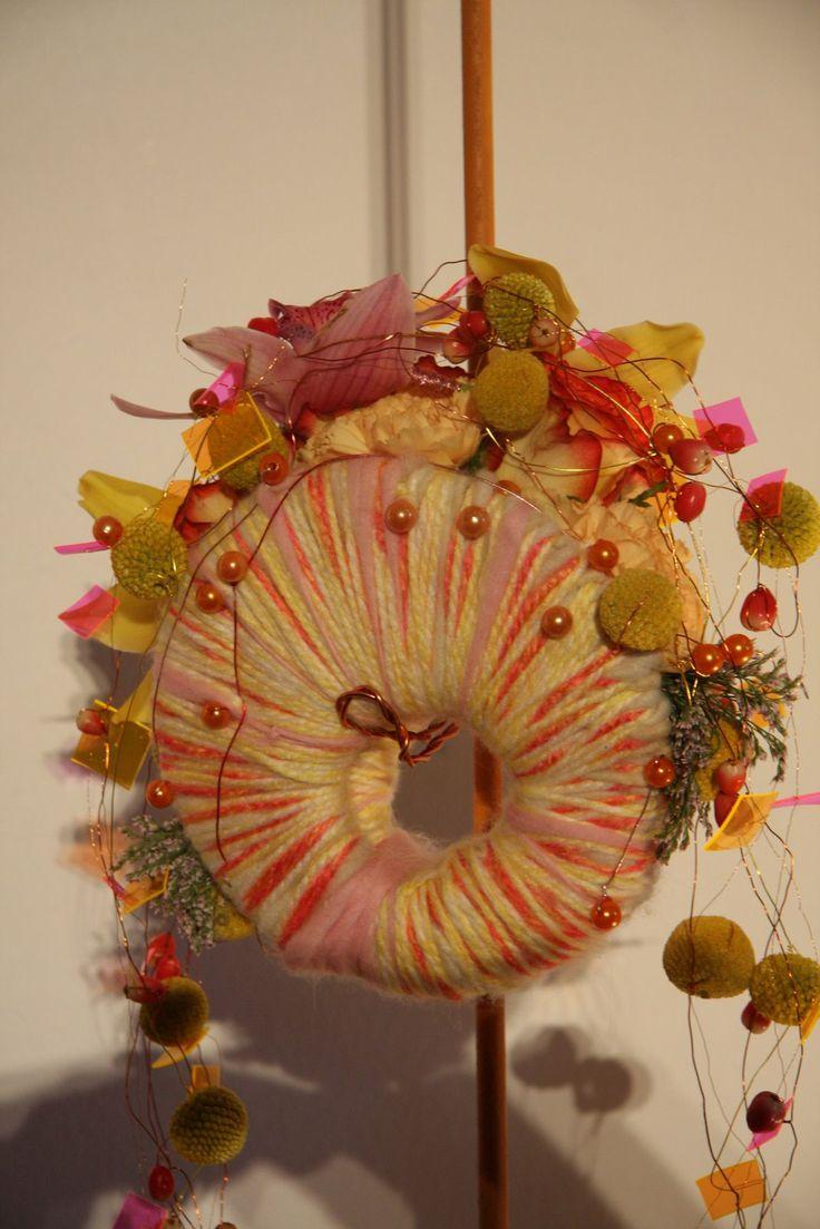 [Wedding+Bouquet+by+Per+Benjamin.JPG]