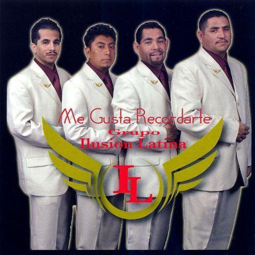 Me Gusta Recordarte [CD]