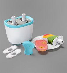 Hızlı Dondurma Hazırlayıcı | Tchibo.com.tr  - http://www.tchibo.com.tr/discount-kitchen