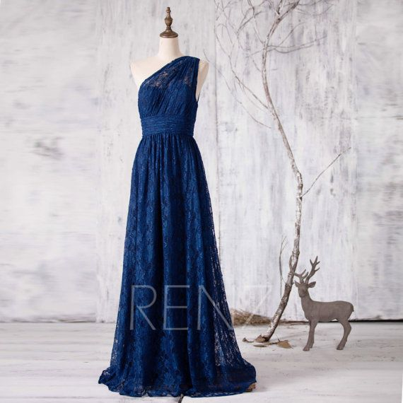 best 25 illusion wedding dresses ideas on pinterest