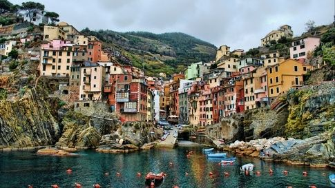(6) What are some of the best travel locations that most people have never heard of? - Quora