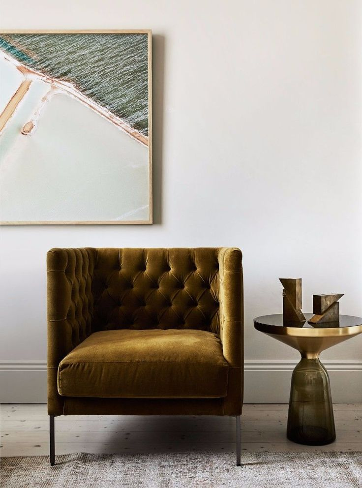 inspiration design master chairs. Australian Interior Design Awards Little Parndon by Templeton Architecture  Photography Sharyn Cairns 613 best Materials images on Pinterest Bathrooms Half bathrooms