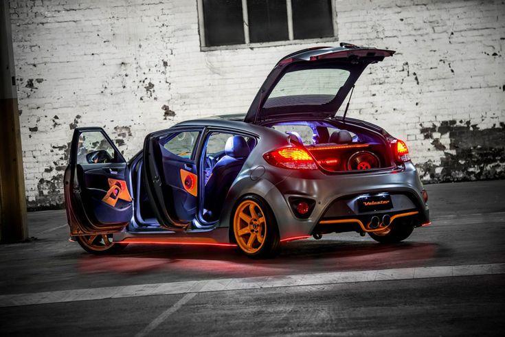 Hyundai-Veloster-Concept-Street-rear-vie                              …
