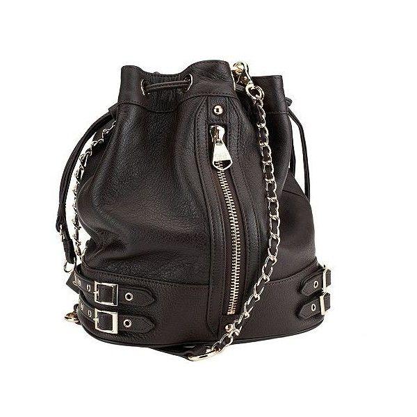25 Best Single Strap Backpack Ideas On Pinterest T Bag