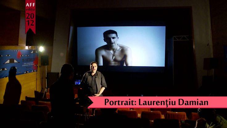 Astra Film Festival 2012 Making Of