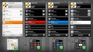 PixelPhone Pro v3.9.6  Jueves 29 de Octubre 2015.By: Yomar Gonzalez ( AndroidfastApk )   PixelPhone Pro v3.9.6 Requisitos: 2.1  Descripción: Alta velocidad de aplicación diseño elegante cómoda interfaz y personalizable. Siente la diferencia!  CONTACTOS  Búsqueda inteligente a través de todos los campos de contactos  Ordenar y visualización de la lista de contactos (Apellido Nombre Apellido)  Visualización de los contactos en grupos alfabéticos  Navegación rápida de contactos utilizando una…