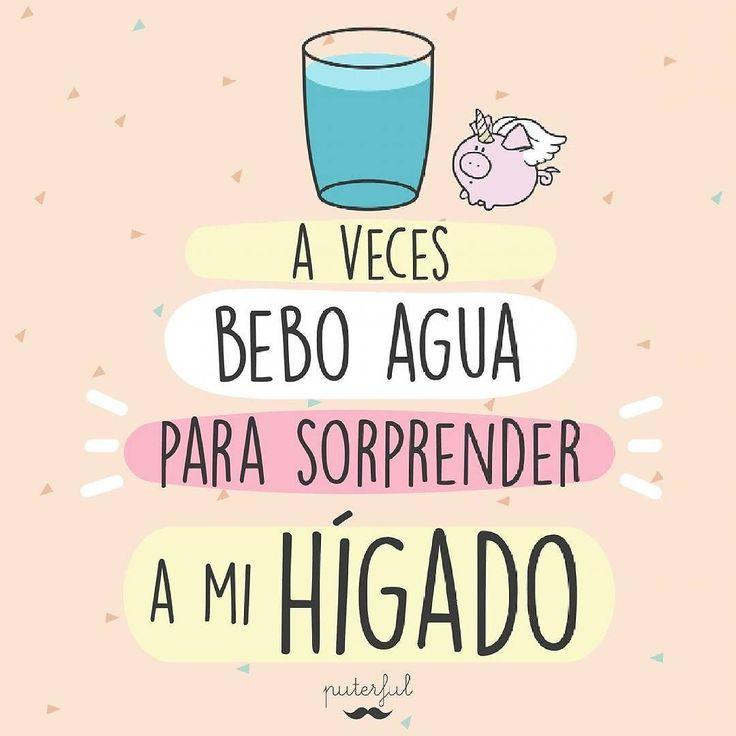 A veces... Por  @puterful_es  #pelaeldiente  #feliz #comic #caricatura #viñeta #graphicdesign #funny #art #ilustracion #dibujo #humor #sonrisa #creatividad #drawing #diseño #doodle #cartoon